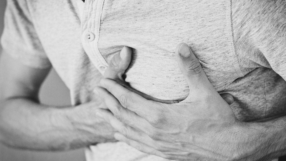 El desafío de diagnosticar a tiempo las enfermedades cardiovasculares
