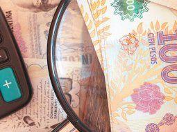 afip: este es el calendario de vencimientos impositivos de 2021