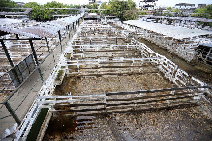 vacios-la-mesa-enlace-suspendio-la-venta-hacienda