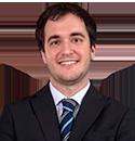 Pedro Siaba Serrate