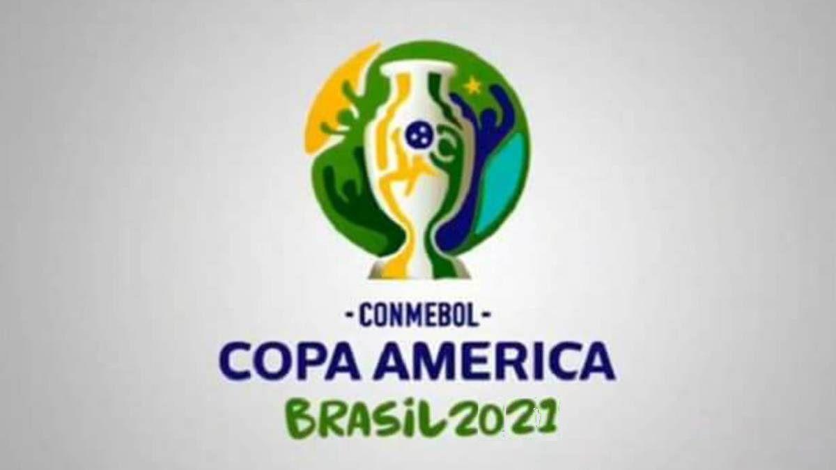 Brasil y Conmebol dan vía libre a la Copa América