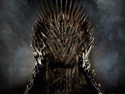 Game of Thrones: a 10 años de la serie que marcó una época