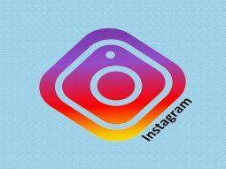 Instagram es la app más invasiva: comparte con terceros el 79% de los datos de sus usuarios
