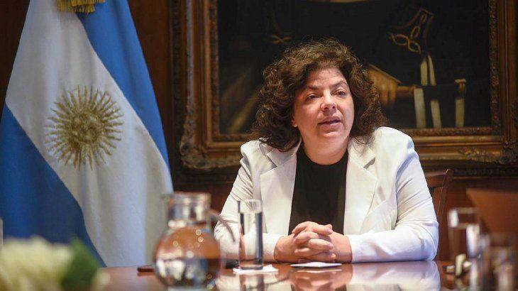 la-ministra-salud-carla-vizzotti-encabeza-la-reunion-la-comision-inmunizaciones