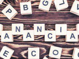 Ganancias: rentas financieras y venta de inmuebles
