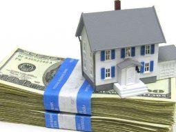 Porqué el blanqueo impulsará el real estate y la construcción