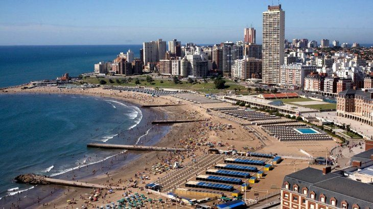 un-clasico-mar-del-plata-es-uno-los-destinos-predilectos-los-argentinos