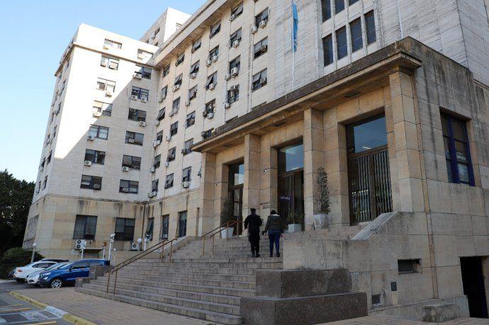En la causa están procesados entre otros el ex director de la Agencia Federal de Inteligencia (AFI) Gustavo Arribas y su segunda Silvia Majdalani