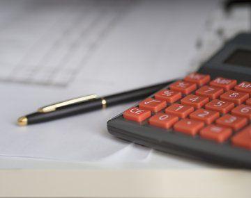 Monotributo retroactivo: ¿Cómo es el plan de pago en 20 cuotas para recategorizarse en la AFIP?