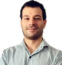 Diego Matianich