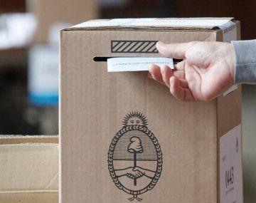 Juntos por el Cambio aceptó la propuesta del Gobierno de correr las elecciones un mes