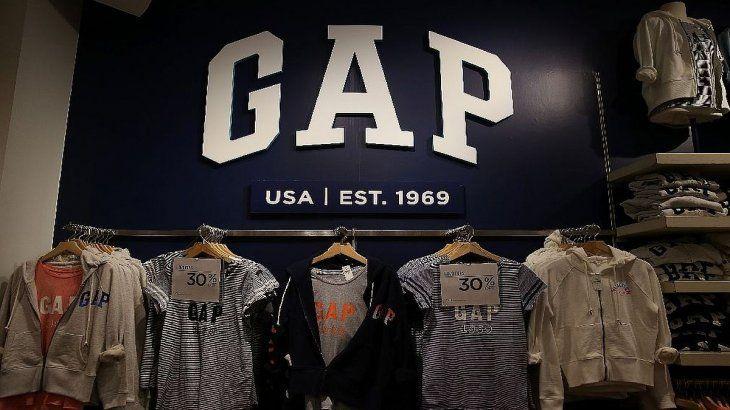 gap-ofrecera-mas-20-mil-prendas-jovenes-adultos-y-ninos