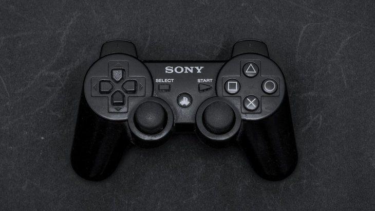 Muchos títulos de la PS3 presentaron fallas.
