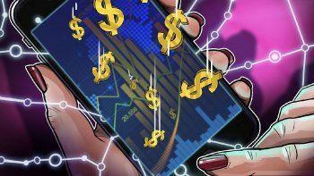 como ganar intereses en criptomonedas: la nueva tendencia del mercado