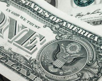 Un dilema cuestiona al dólar