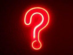 ¿Por qué fracasan las pymes al vender?