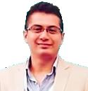 Miguel Ángel Nieva