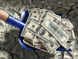 ¿Quién quiere ser millonario? Las 17 frases para saber si tenés pensamiento de escasez o de abundancia