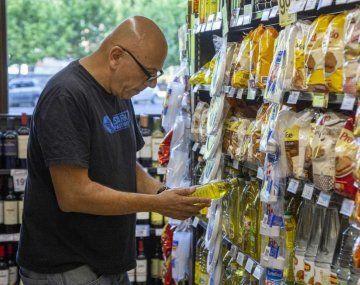 Poder de compra de empleados se redujo entre 3 y 7 sueldos en 3 años