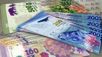 Guía del Impuesto a las Ganancias: los cambios, las deducciones y cuántos vas a tener que pagar