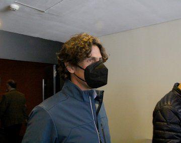 Martín Lousteau justificó el proyecto que elimina las indemnizaciones por despido.