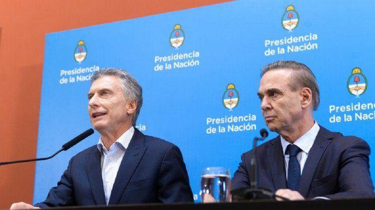 mauricio-macri-y-miguel-pichetto-compartieron-la-formula-presidencial-juntos-el-cambio-2019