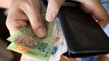 invertir sin riesgos: ¿como evitar ser victima de un fraude financiero y cuidar nuestros ahorros?