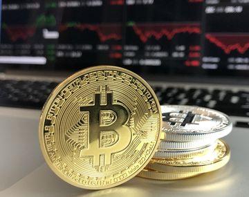 Según JP.Morgan las instituciones compran Bitcoin en lugar de oro para cubrirse de la inflación