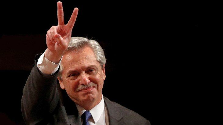 el-presidente-alberto-fernandez-se-encamina-presidir-el-pj-nacional