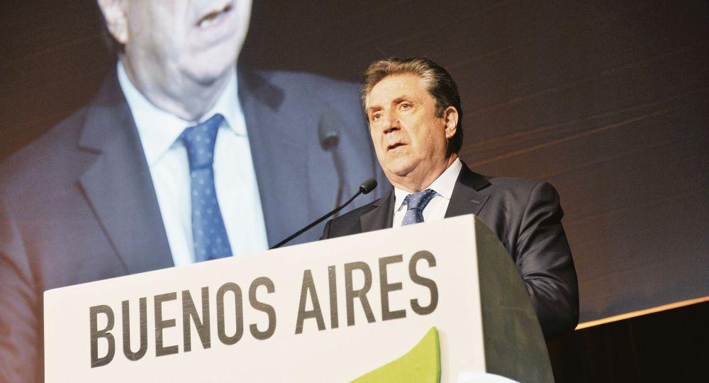 La banca ética desembarcará en la Argentina