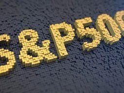 Se espera que las ganancias de las empresas del S&P 500 para el segundo trimestre se incrementen un 4,2%, lo que sería el segundo aumento más alto desde 2002.