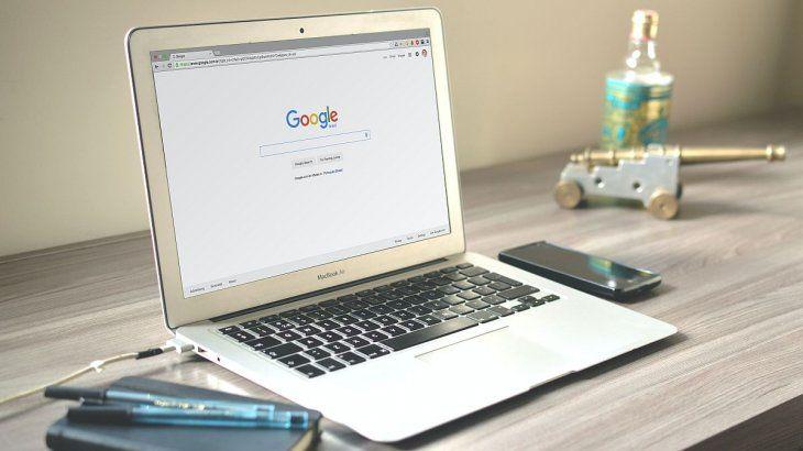 Google Chrome es el navegador favorito de millones de usuarios.
