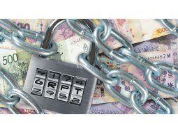 Fuga del proceso penal pagando el total de la deuda