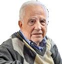 Alieto Aldo Guadagni