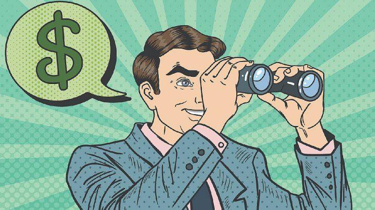 dolar-binocular-resctricciones-dolares-cepo-cambiariojpg