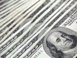 dolar hoy: a cuanto cerro este viernes 7 de mayo