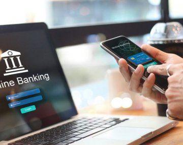 Open banking: ¿qué es?