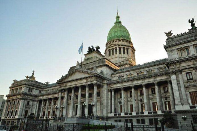 la-sesion-el-aborto-el-senado-comenzara-media-tarde-del-martes-29-diciembre-y-se-extenderia-el-dia-s
