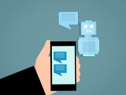bots: el complemento ideal en tiempos de innovacion
