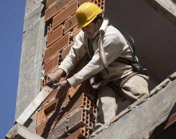 Construcción: firman acuerdo  de precios para frenar escalada