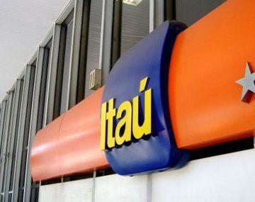 Itaú Argentina siguió los Principios de Créditos Verdes (GLP- Green Loans Principles) con los créditos otorgados por IFC.