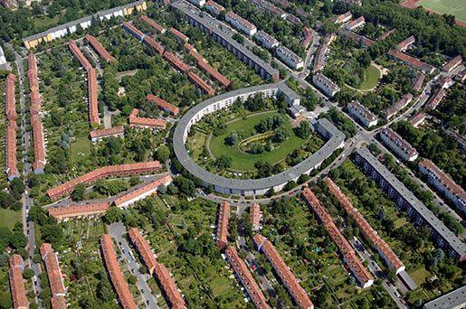 Berlín: el sí se impuso en el referéndum sobre la expropiación de viviendas