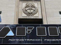 La Justicia de Córdoba falló en contra de un empresario que quería evadir el pago del aporte solidario.