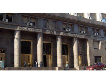 S&P bajó a default selectivo la deuda argentina en moneda local