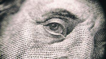 a cuanto estara el dolar a fin de ano
