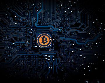 Una fintech argentina trabajará en El Salvador para adaptar entidades financieras al uso del Bitcoin.