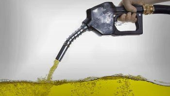 gobierno extiende uso de credito fiscal de refinacion de petroleo al pago de retenciones al agro
