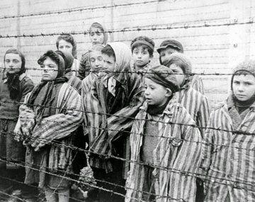 Misiones adoptó definición de antisemitismo aprobada por la Alianza Internacional para el Recuerdo del Holocausto