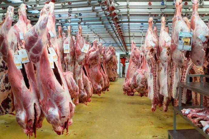 la-suba-la-carne-impulso-el-crecimiento-del-precio-los-alimentos