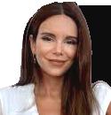 Daniela De Lucía